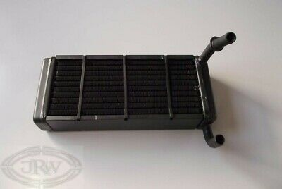 Rover P6 Heater Matrix New 601625 • 108£