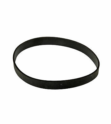 £1.99 • Buy Replacement Rubber Band Drive Belt For Vax Action 602 Pet Vacuum Cleaner Hoover
