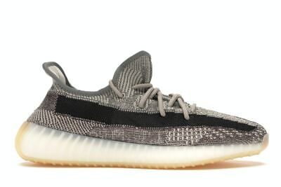 $ CDN317.02 • Buy Adidas Yeezy Boost 350 V2 Zyon FZ1267 Men's Sizing NEW 100% AUTHENTIC