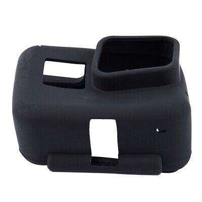 $ CDN8.83 • Buy For Gopro Hero 5 Soft Silicone Case Cover Side E Protective Housing Case Fo Q3R2