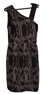 AU20 • Buy Country Road. Silk Dress,  Size 8, New With Tags