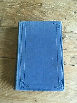 £5.99 • Buy The Holy Bible Lutterworth Press Illustrations By Harold Copping