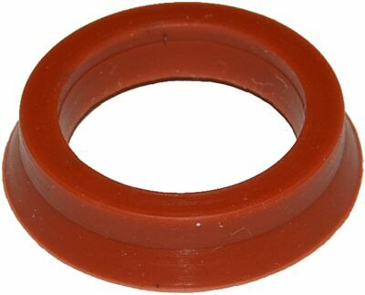 £4.45 • Buy GENUINE KRUPS DOLCE GUSTO CIRCOLO WATER TANK SEAL RECEIVER Tube Seal KP50 A10972