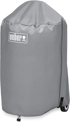 $ CDN74.79 • Buy Weber Grill Cover, Fits 47cm Charcoal Grills, 7175
