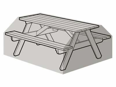 £39.99 • Buy 8 Seater Picnic Bench Cover