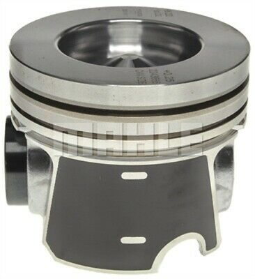 $45.91 • Buy Clevite MAHLE 2243666075MM Piston