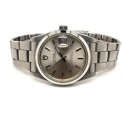 $ CDN3407.45 • Buy Rolex Tudor Oyster Prince, 1997 Box And Papers