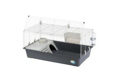 £47 • Buy Ferplast Rabbit And Guinea Pig Cage 100