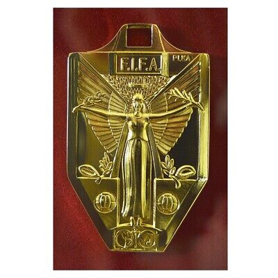 £12.99 • Buy Replica 1966 World Cup Winners Medal Ideal 4 Framing With Shirts & Pics £12.99