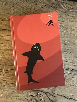 $25 • Buy James Bond 007 Live And Let Die By Ian Fleming Folio Society 2007