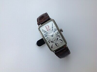 £2650 • Buy VINTAGE ROLEX. 1920s RARE GENTS  LARGE CASE FULLY SERVICED
