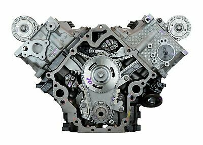 $2999 • Buy Remanufactured Engine 2003 Jeep Liberty 3.7L