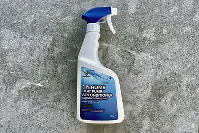 AU25 • Buy DIY Air Conditioner Cleaner And Disinfectant