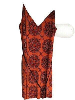 AU85 • Buy Tigerlily 14 Hungarian Dress New With Tags