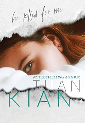 AU34.37 • Buy Tijan-Kian (Hardcover) HBOOK NEUF
