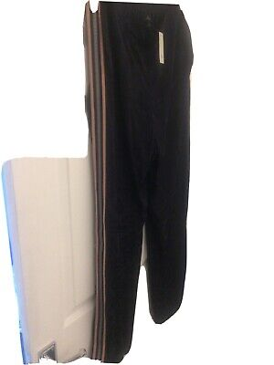 Really Gorgeous 💕NEW River Island Palazzo Trousers BNWT 18 💕 • 4.95£