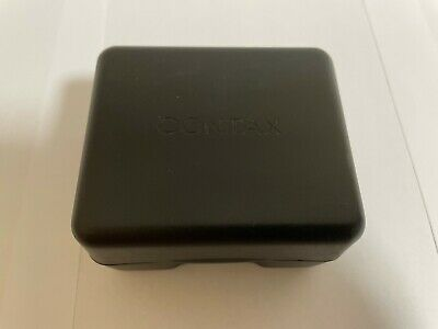 $ CDN72.58 • Buy Excellent+++++ Contax 645 Film Back Case From Japan #12