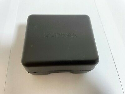 $ CDN72.58 • Buy Excellent+++++ Contax 645 Film Back Case From Japan #13