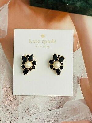 $ CDN8.76 • Buy Kate Spade New York  Stud Earrings