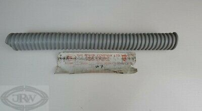 Rover P6 3500 Petrol Breather Pipe Genuine 534906 • 36£