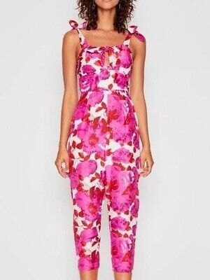 AU100 • Buy Alice Mccall Baby Betty Jumpsuit