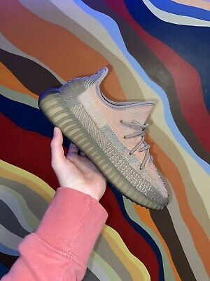 $ CDN288.72 • Buy Adidas Yeezy Boost 350 Sand Taupe Size 10.5 , BRAND NEW ! RETAIL FCFS ! ❤️