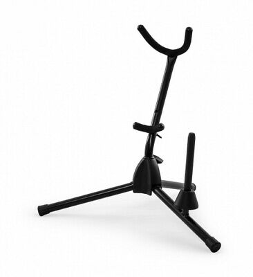 AU124.55 • Buy Nomad NIS-C030 Saxophone Stand With Single Peg, Multi-Stand. Huge Saving