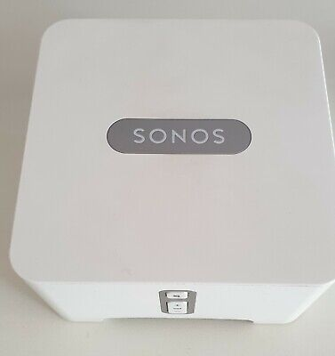 AU55 • Buy Sonos Connect - Faulty