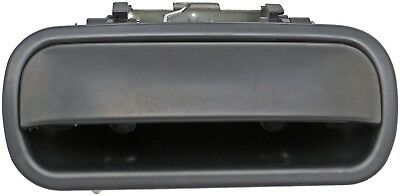 $22.50 • Buy Tailgate Handle Dorman 747MX Fits 00-06 VW Pointer Truck