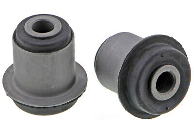 $28.54 • Buy Suspension Control Arm Bushing Front Upper Mevotech Fits 02-07 Jeep Liberty