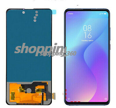 $45 • Buy For  Xiaomi Mi 9T M1903F10G  LCD Screen Touch Digitizer Assembly USPS