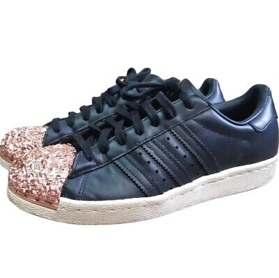$ CDN25 • Buy Adidas Superstar