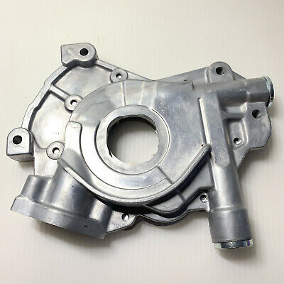 $24.99 • Buy NEW Engine Oil Pump Fits Ford Mustang F250 F150 Lincoln Navigator 4.6L 5.4L