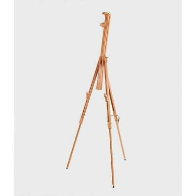 £56.35 • Buy Mabef M/29 Wooden Field Easel