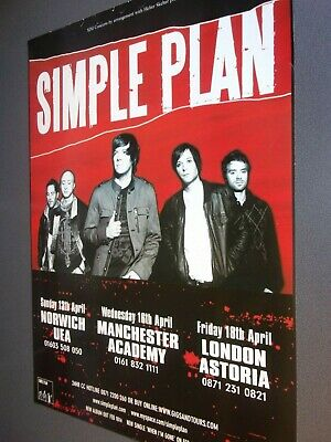 £10 • Buy Original Concert Posters From Manchester University