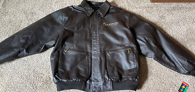 $ CDN135.99 • Buy Snap On / Leather Jacket/ Never Been Worn / Size XL