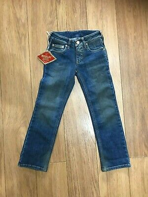 £20 • Buy REPLAY & SONS Jeans Girls