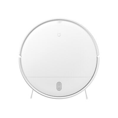 AU359 • Buy Xiaomi Mi Automatic Smart Robotic Vacuum Robot Cleaner, Mopping, Sweeping 2200pa