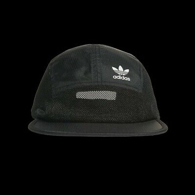 AU49 • Buy NEW Adidas Climacool Future 5 Panel Cap Tn Tailwind Drifit Hat Aw84 86 BNWT DS