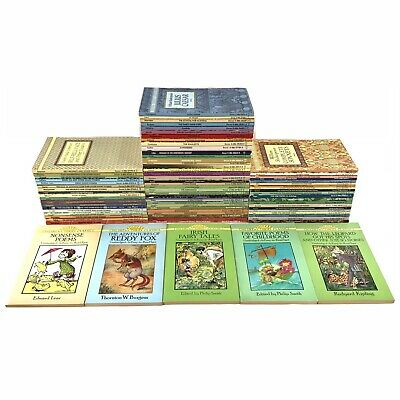 AU107.74 • Buy Lot Of 78 Dover Thrift Editions Classic Literature Plays Essays & Poetry PB
