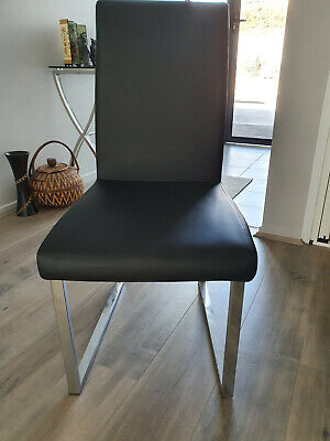 AU100 • Buy Dining Chairs 6