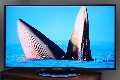 AU200 • Buy Sony Full HD LED TV 46  - KDL46W900A - Used, Great Condition