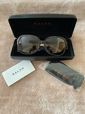 Ralph Lauren Ladies Sunglasses RA5138 • 49£