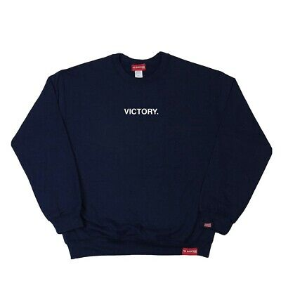 £83.76 • Buy The Marathon Clothing Victory Sweatshirt