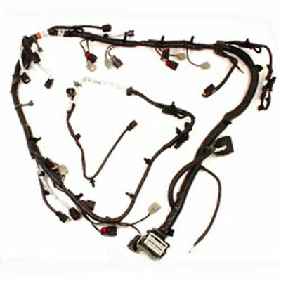 $329.99 • Buy Ford Performance M-12508-M50 Engine Wiring Harness Fits 2011-2014 Ford Coyote 5.