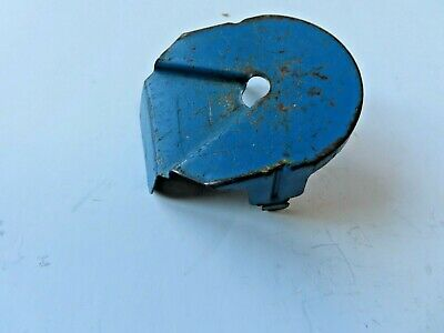 AU13.98 • Buy Original  Hitch Or 5th Wheel For Structo Ertl Truck Very Good Condition