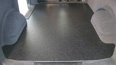 £900 • Buy Campervan Carpet Lining/insulation/ply  And Flooring