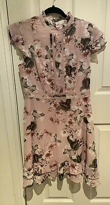 AU45 • Buy Forever New Size 12 Dress - RRP$150