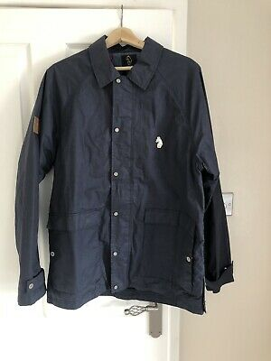 £30 • Buy Mens Luke Coat XL - New, Without Tags