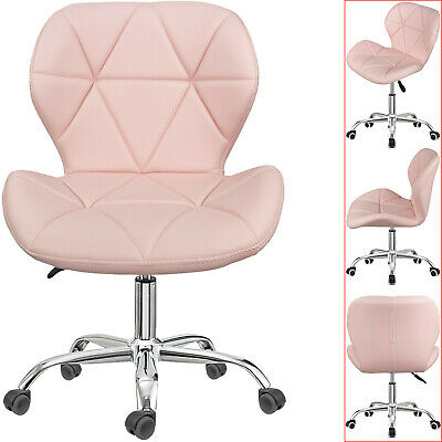 AU80.63 • Buy Ergonomic Office Chair Swivel PU Leather Chair Executive Chair PC Gaming Chair